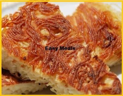 how to make pan fried fritata
