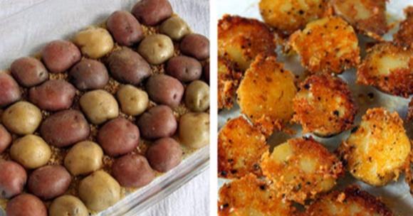 potatoes_580x304