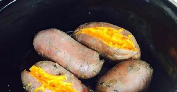 sweetpotatoes_580x304