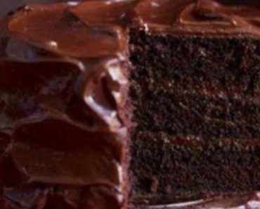 chocolatecake_580x304