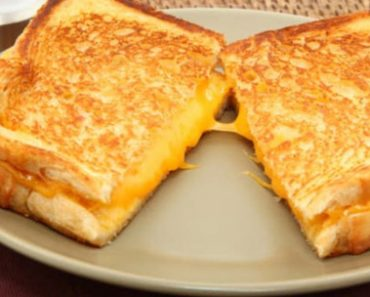 grilledcheese_580x304